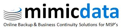 MIMICmarketing
