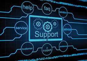 hypervisor support