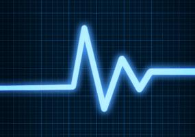 Application Health Monitoring Thumbnail