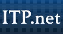 ITP-net
