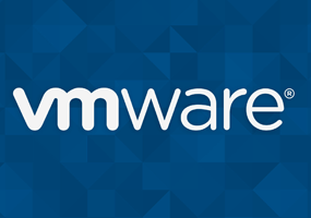 IT Continuity Engine integrates with vmWare