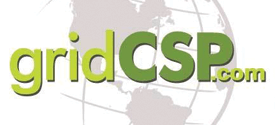 GridCSP