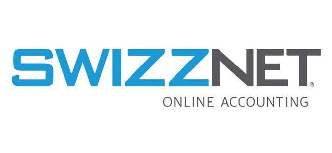swizznet-2