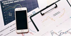 stock traders kit